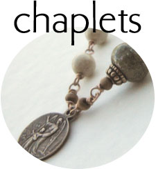 Chapletslink