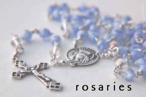 Portfolio_rosaries_link