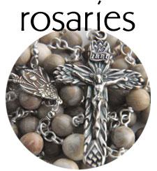 Rosarieslink