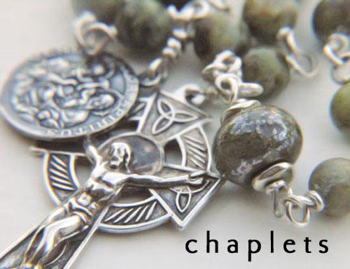 Portfolio_chaplet_link